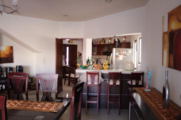 Foto de casa en venta en 36d , san ramon norte i, mérida, yucatán, 17778702 No. 11