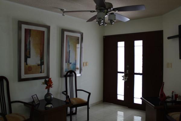 Foto de casa en venta en 36d , san ramon norte i, mérida, yucatán, 17778702 No. 13