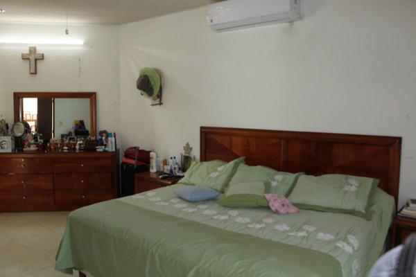 Foto de casa en venta en 36d , san ramon norte i, mérida, yucatán, 17778702 No. 15