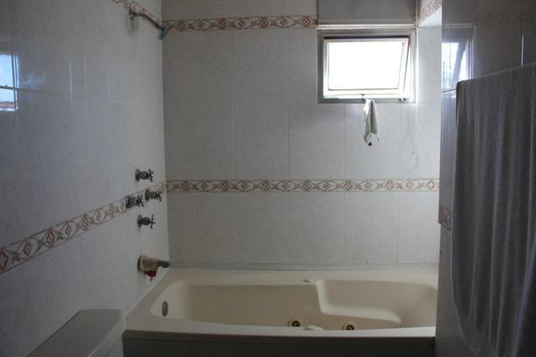 Foto de casa en venta en 36d , san ramon norte i, mérida, yucatán, 17778702 No. 21