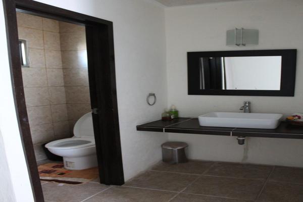 Foto de casa en venta en 36d , san ramon norte i, mérida, yucatán, 17778702 No. 23