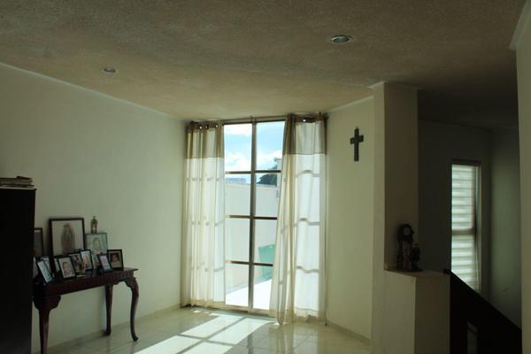 Foto de casa en venta en 36d , san ramon norte i, mérida, yucatán, 17778702 No. 28