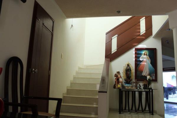 Foto de casa en venta en 36d , san ramon norte, mérida, yucatán, 17778702 No. 06