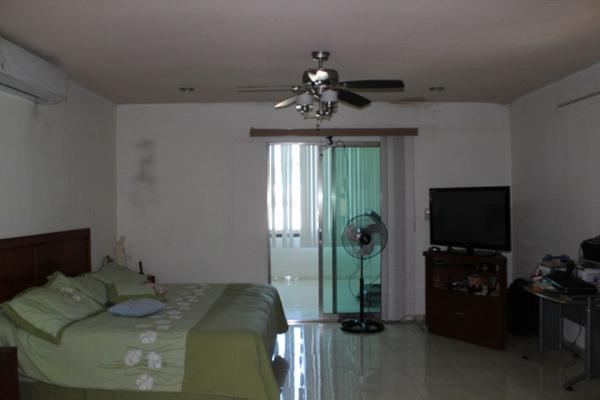 Foto de casa en venta en 36d , san ramon norte, mérida, yucatán, 17778702 No. 14