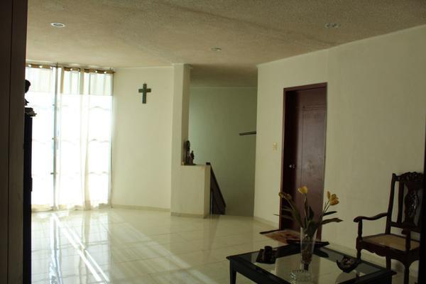 Foto de casa en venta en 36d , san ramon norte, mérida, yucatán, 17778702 No. 26