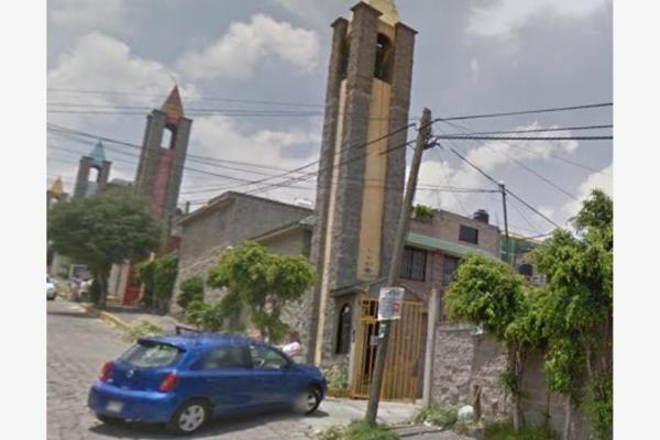 Foto de casa en venta en l2 37, el obelisco, coacalco de berriozábal, méxico, 2669101 No. 04