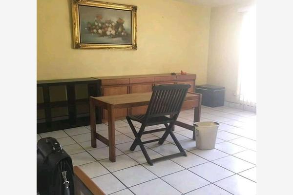 Foto de casa en venta en 37 sur 09, urías, tijuana, baja california, 0 No. 02