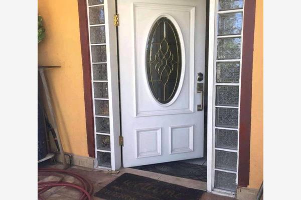 Foto de casa en venta en 37 sur 09, urías, tijuana, baja california, 0 No. 03