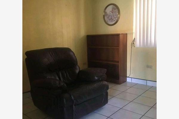Foto de casa en venta en 37 sur 09, urías, tijuana, baja california, 0 No. 04