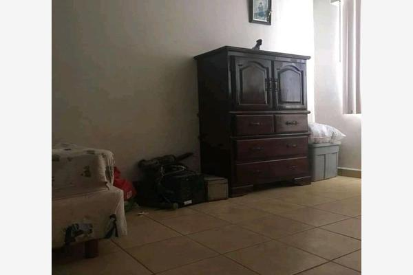 Foto de casa en venta en 37 sur 09, urías, tijuana, baja california, 0 No. 05