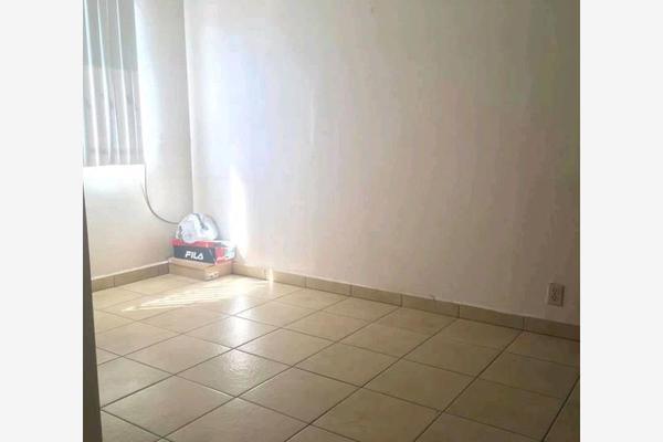 Foto de casa en venta en 37 sur 09, urías, tijuana, baja california, 0 No. 06