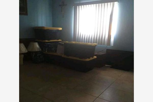 Foto de casa en venta en 37 sur 09, urías, tijuana, baja california, 0 No. 07