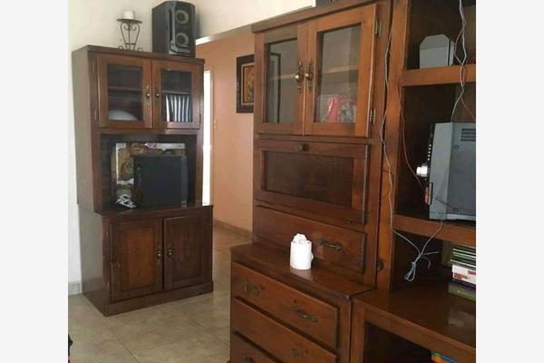 Foto de casa en venta en 37 sur 09, urías, tijuana, baja california, 0 No. 09