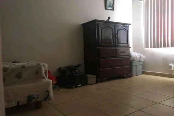 Foto de casa en venta en 37 sur 09, urías, tijuana, baja california, 0 No. 11