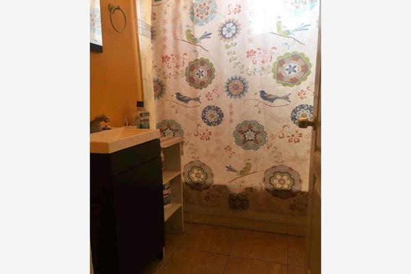 Foto de casa en venta en 37 sur 09, urías, tijuana, baja california, 0 No. 12