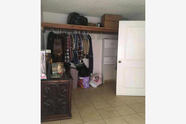 Foto de casa en venta en 37 sur 09, urías, tijuana, baja california, 0 No. 13