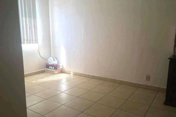 Foto de casa en venta en 37 sur 09, urías, tijuana, baja california, 0 No. 14