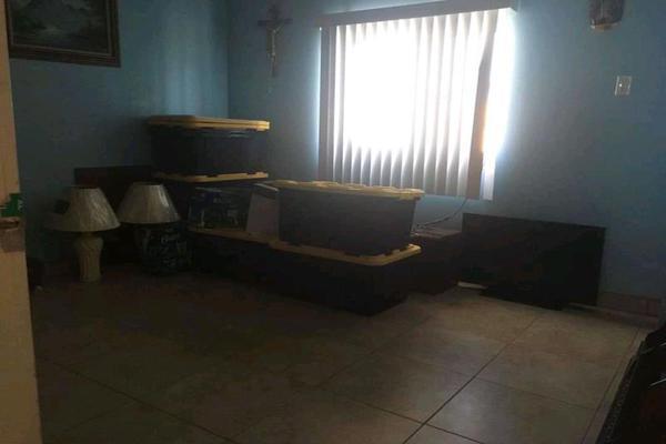 Foto de casa en venta en 37 sur 09, urías, tijuana, baja california, 0 No. 15