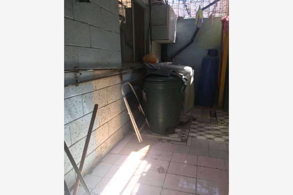 Foto de casa en venta en 37 sur 09, urías, tijuana, baja california, 0 No. 17