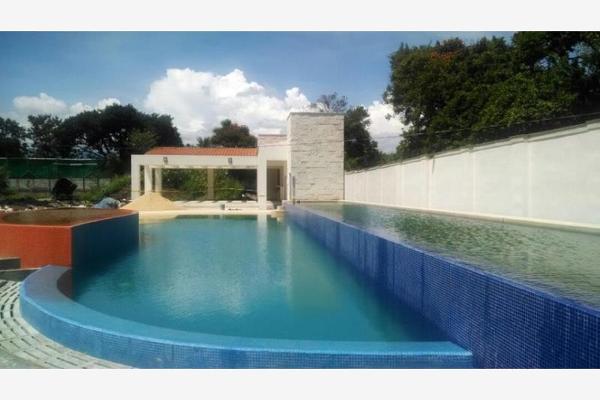 Foto de casa en venta en  38, atlacomulco, jiutepec, morelos, 1534838 No. 02