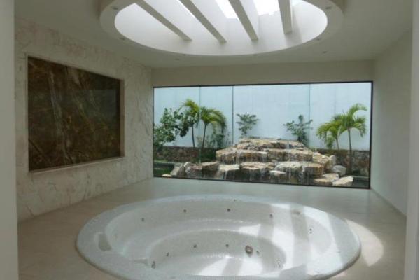 Foto de casa en venta en  38, atlacomulco, jiutepec, morelos, 1534838 No. 04