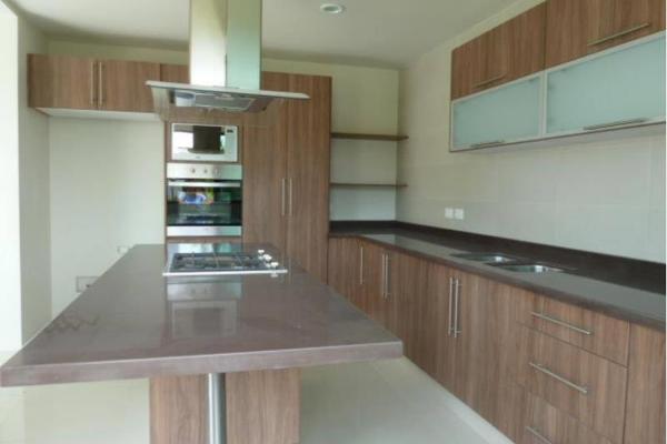 Foto de casa en venta en  38, atlacomulco, jiutepec, morelos, 1534838 No. 08