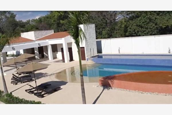 Foto de casa en venta en  38, atlacomulco, jiutepec, morelos, 1534838 No. 11