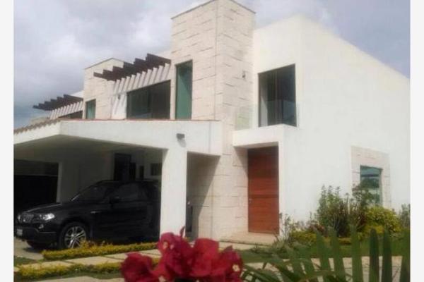 Foto de casa en venta en  38, atlacomulco, jiutepec, morelos, 1534838 No. 13