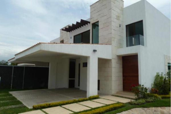 Foto de casa en venta en  38, atlacomulco, jiutepec, morelos, 1534838 No. 14