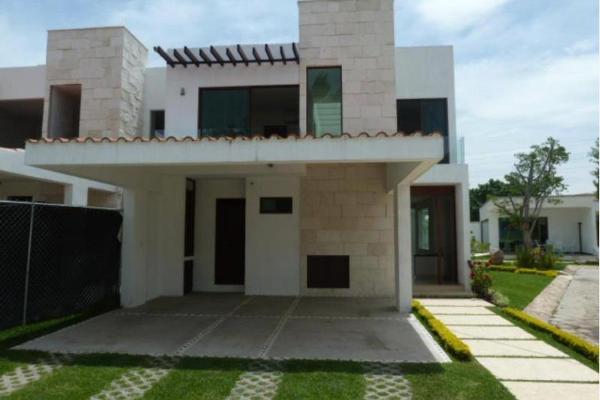 Foto de casa en venta en  38, atlacomulco, jiutepec, morelos, 1534838 No. 15