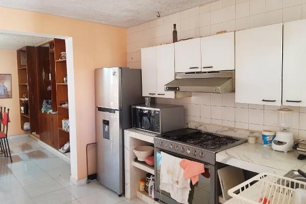Foto de casa en venta en 38 , residencial del norte, mérida, yucatán, 8854532 No. 04