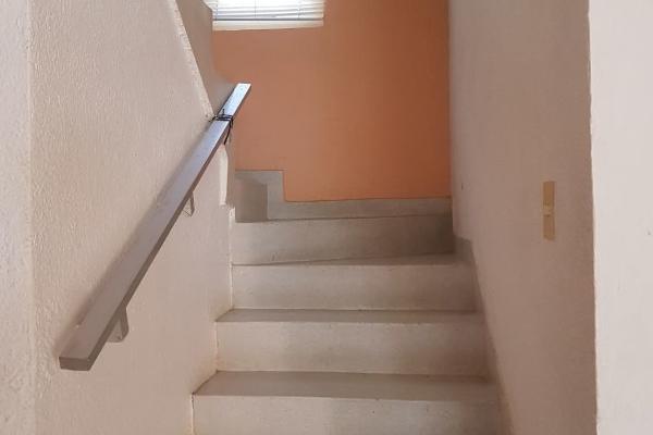 Foto de casa en venta en 38 , residencial del norte, mérida, yucatán, 8854532 No. 05
