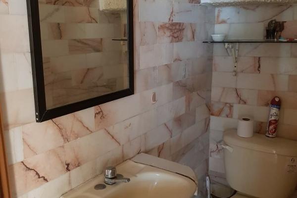 Foto de casa en venta en 38 , residencial del norte, mérida, yucatán, 8854532 No. 09
