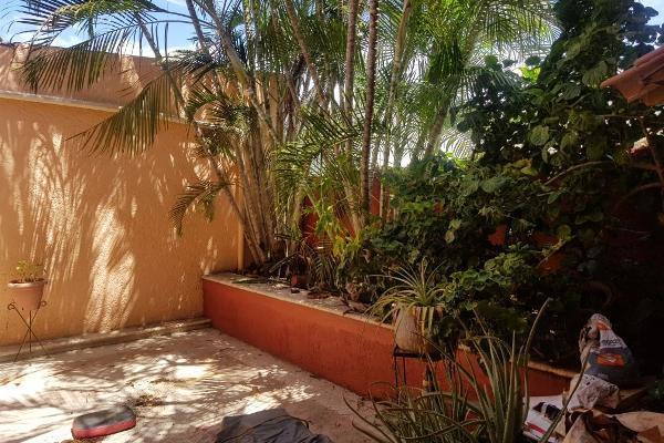 Foto de casa en venta en 38 , residencial del norte, mérida, yucatán, 8854532 No. 10