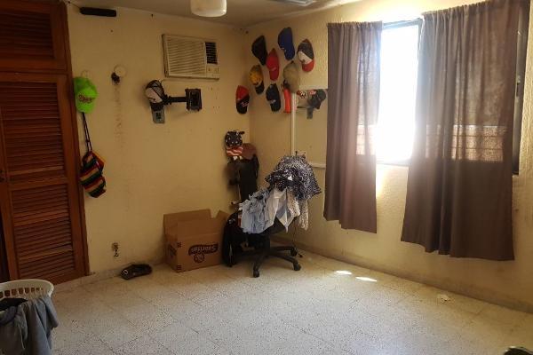 Foto de casa en venta en 38 , residencial del norte, mérida, yucatán, 8854532 No. 11