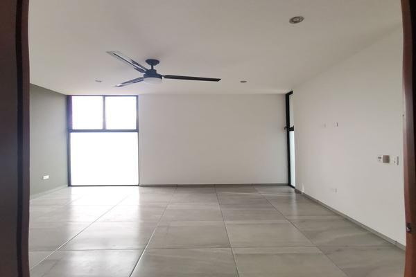 Foto de departamento en venta en 38 , san ramon norte i, mérida, yucatán, 0 No. 03