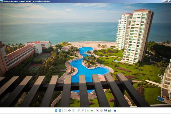 Foto de departamento en venta en 385 paseo de la marina sur , marina vallarta, puerto vallarta, jalisco, 5928299 No. 02