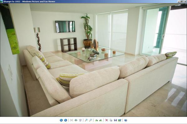 Foto de departamento en venta en 385 paseo de la marina sur , marina vallarta, puerto vallarta, jalisco, 5928299 No. 03