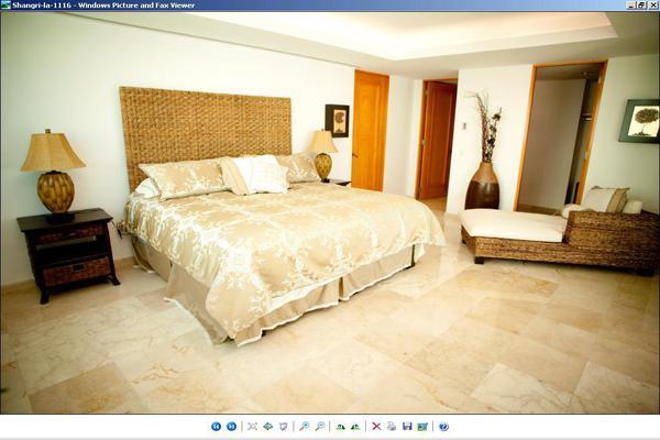 Foto de departamento en venta en 385 paseo de la marina sur , marina vallarta, puerto vallarta, jalisco, 5928299 No. 04