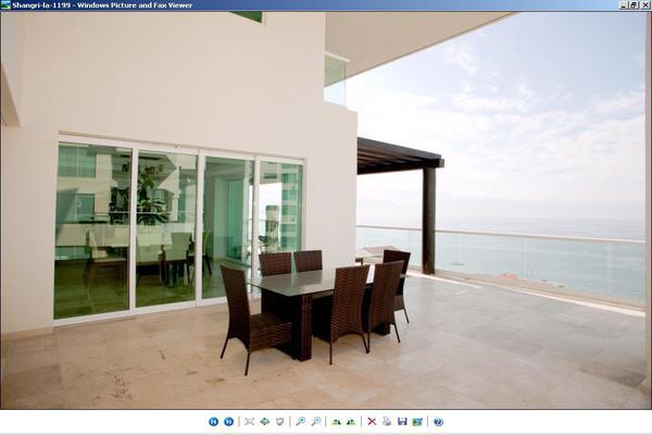 Foto de departamento en venta en 385 paseo de la marina sur , marina vallarta, puerto vallarta, jalisco, 5928299 No. 05