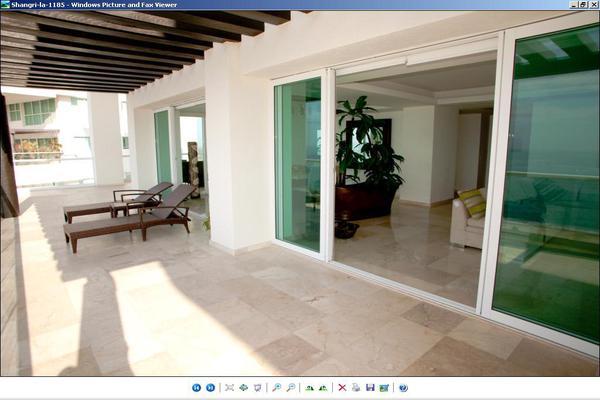 Foto de departamento en venta en 385 paseo de la marina sur , marina vallarta, puerto vallarta, jalisco, 5928299 No. 07