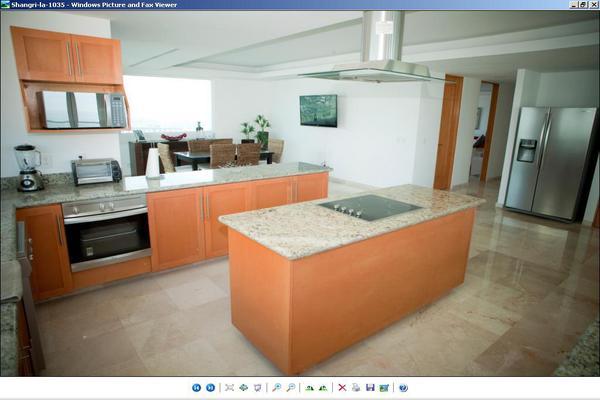 Foto de departamento en venta en 385 paseo de la marina sur , marina vallarta, puerto vallarta, jalisco, 5928299 No. 10
