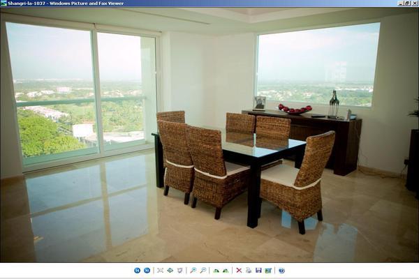 Foto de departamento en venta en 385 paseo de la marina sur , marina vallarta, puerto vallarta, jalisco, 5928299 No. 11