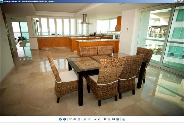 Foto de departamento en venta en 385 paseo de la marina sur , marina vallarta, puerto vallarta, jalisco, 5928299 No. 12