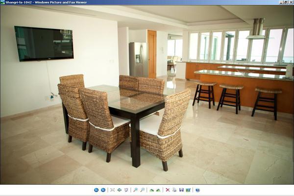 Foto de departamento en venta en 385 paseo de la marina sur , marina vallarta, puerto vallarta, jalisco, 5928299 No. 14