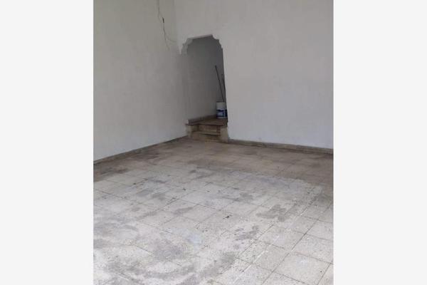 Foto de casa en venta en 39 1713, pino suárez, córdoba, veracruz de ignacio de la llave, 7615485 No. 02