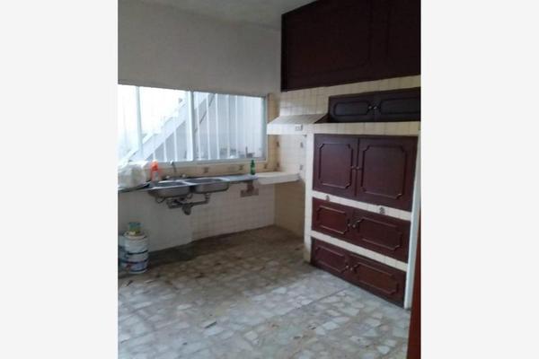 Foto de casa en venta en 39 1713, pino suárez, córdoba, veracruz de ignacio de la llave, 7615485 No. 03