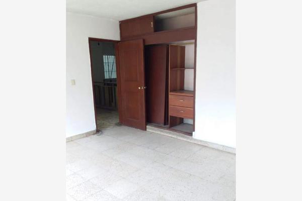 Foto de casa en venta en 39 1713, pino suárez, córdoba, veracruz de ignacio de la llave, 7615485 No. 06