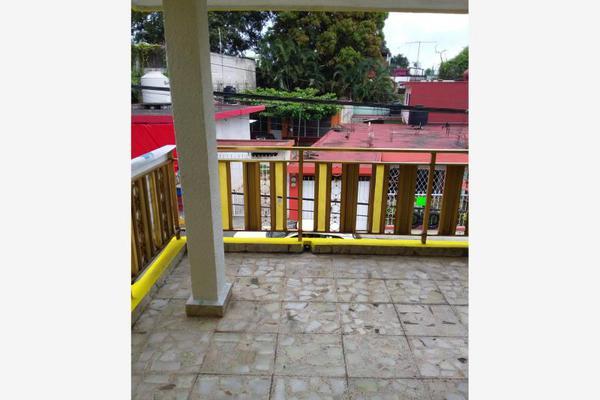 Foto de casa en venta en 39 1713, pino suárez, córdoba, veracruz de ignacio de la llave, 7615485 No. 07