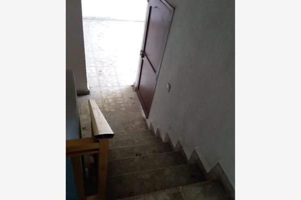 Foto de casa en venta en 39 1713, pino suárez, córdoba, veracruz de ignacio de la llave, 7615485 No. 08